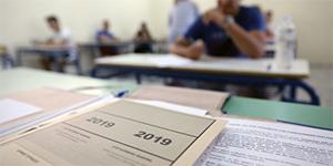 Βάσεις 2019: Οι τελευταίες εκτιμήσεις – Πότε θα ανακοινωθούν