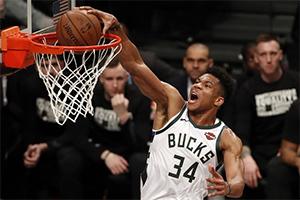 Η φυσική του Basketball.